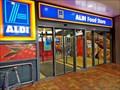 Image for ALDI Store - Dural Mall, Round Corner, NSW, Australia