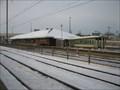 Image for Aberdeen Station - Aberdeen, Maryland