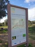 Image for Estação da Biodiversidade de Tôr - Tôr, Portugal