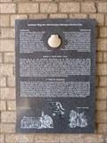 Image for Historical Marker - Xanten, NRW, Germany