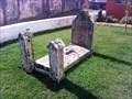 Image for Old Cemetery of the Santo Bartolomeu Charneca´s Parish