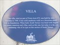 Image for Villa - South Tce Adelaide