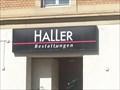 Image for Haller Bestattungen - Stuttgart, Germany, BW