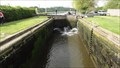 Image for Broad Cut Low Lock On The Calder And Hebble Navigation – Horbury, UK