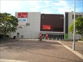 Image for Dapto Mall - Dapto, NSW