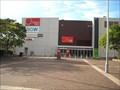 Image for Dapto Mall - Dapto, NSW