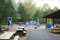 Image for Michael J Tighe Park Playground 1, Freehold NJ
