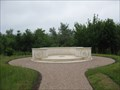 Image for REME - The National Memorial Arboretum, Croxall Road, Alrewas, Staffordshire, UK