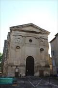 Image for Église Saint-Pierre - Pont-Saint-Esprit, France