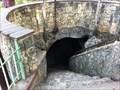 Image for Los Tres Ojos, Santo Domingo, Dominican Republich