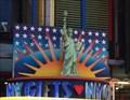 Image for NY Gifts - New York, NY