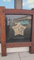 Image for Lee Dinwoodie - Merritt, BC