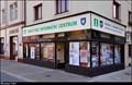Image for Tourist Information Centre / Turistické informacní centrum - Benešov (Central Bohemia)