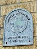 Image for 150 - United Methodist Church - Floresville, TX