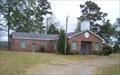 Image for Bethlehem United Methodist Church - Locust Fork, AL