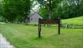 Image for Mashamoquet Brook State Park - Pomfret CT