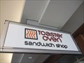 Image for Toaster Oven - San Francisco, CA