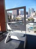 Image for Horton Plaza Frame #2  - San Diego, CA