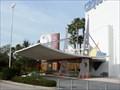 Image for Cirque Du Soleil Googie - Orlando,FL