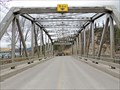 Image for Kicking Horse River No. 1 Bridge - Golden, BC
