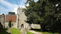 Image for St Michael - Compton Chamberlayne, Wiltshire