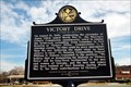 Image for Victory Drive - HCC - Muscogee Co., GA