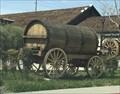 Image for Thomas Winery Wagon - Rancho Cucamonga, CA