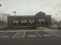 Image for Applebees - Arlington Rd - Akron, OH, USA