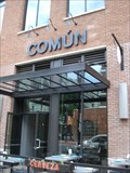 Image for Común Kitchen & Tavern Closing - San Diego, CA