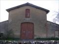 Image for Grange d'Esset - Auge,FR