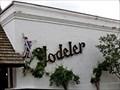 Image for Yodeler Motel - Red Lodge, MT