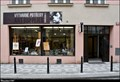 Image for Art Supplies in Soukenická / Výtvarné potreby v Soukenické (Prague)