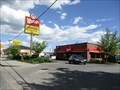 Image for Wendy's - Appleway Ave - Coeur D'Alene, ID