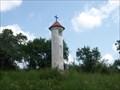 Image for Alšova boží muka - Mirotice, okres Písek, CZ
