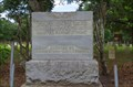 Image for Confederate Dead Monument - Biloxi MS
