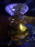 Image for Cassini - Pasadena, CA