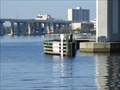 Image for USGS 02246500 St. Johns River at Jacksonville, FL