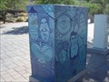 Image for Faces and Places - Tempe, AZ