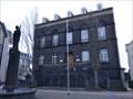 Image for Ehemalige Schule - Marktplatz 5, Mendig, RP, Germany