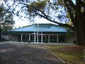 Image for Crystal Springs Assembly of God - Jacksonville, Florida