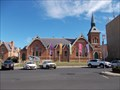 Image for 1876 - Former Public School, Bathurst, NSW.