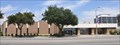 Image for Downey, California 90241 ~ Main Post Office