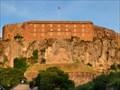 Image for Citadelle de Belfort - Belfort, France