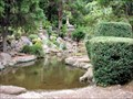 Image for Kepaniwai Park Heritage Garden  -  Wailuku, HI