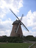Image for Le moulin d'Achicourt - Achicourt (Nord pas de Calais) France