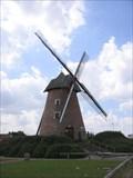 Image for Le moulin d'Achicourt - Achicourt (Nord pas de Calais) France