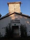 Image for Alamo Township Historical Museum - Kalamazoo, Michigan