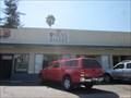 Image for Silva Bakery - Hayward, CA