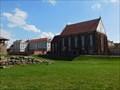 Image for St. George the Martyr Church - Kaunas, Lithuania