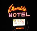 Image for Moonlite Motel - Niagara Falls, NY